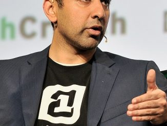 Who Is Balaji Srinivasan? Everything On His Wikipedia And Net Worth
