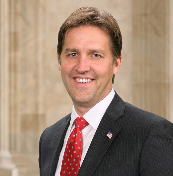Ben Sasse Wife And Family: 10 Facts To Know