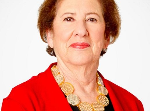 Betsy Cohen Net Worth And Wikipedia: Who Is Her Husband?