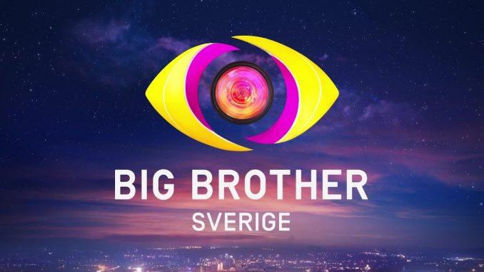 Big Brother Sverige 2021