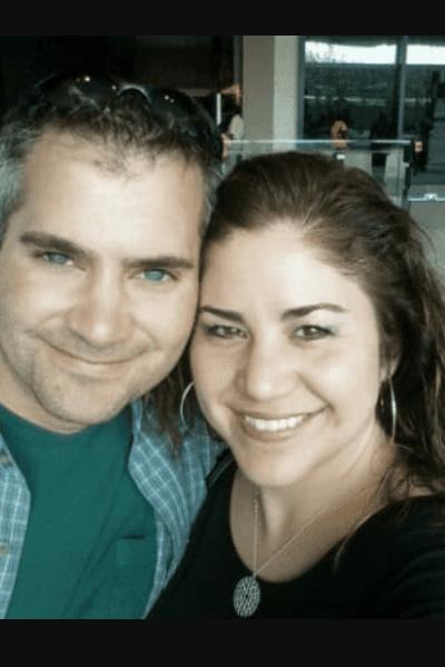 Sandra Garza: Facts On Officer Brian Sicknick Girlfriend