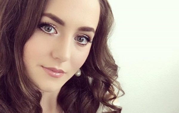 Brittany Pettibone Age And Husband: Is She Married?