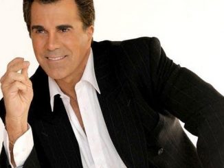 Carman Licciardello Cancer And Health Update: How Old Is Carman?