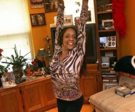 Dianne Durham Gymnastics Age And Family: How Did She Die?