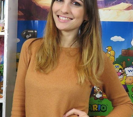Twitch: Cristinini Wikipedia And 10 Facts To Know