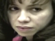 Dionne Baugh Released, Husband And Family: Where Is She Now?