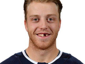 Drake Caggiula Age And Height: How Old Tall? Facts To Know