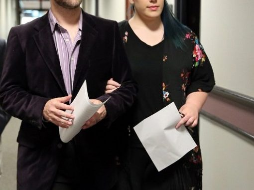 Amanda Schutz: Dustin Diamond Ex-Girlfriend Age, Wikipedia And Instagram