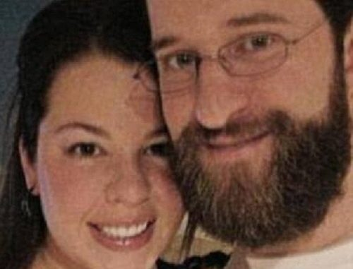 Jennifer Misner: Facts On Dustin Diamond Wife Age, Wikipedia And Children
