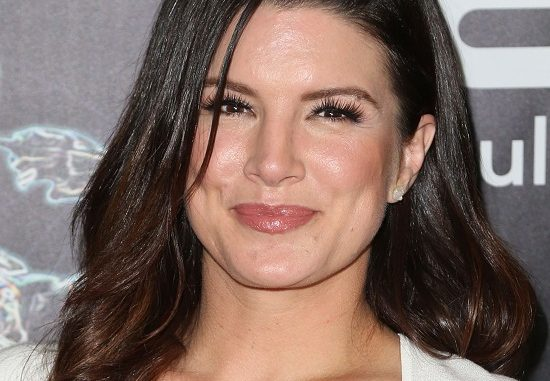 Gina Carano Gay Hoax Debunked! What We Know About Her Husband And Married Life