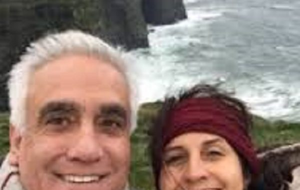 Pedro Gomez Wife Sandra Gomez: Everything To Know About His Family