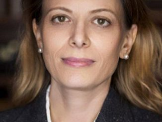 Federica Draghi Wikipedia: Is Mario Draghi's Daughter Married? Family Facts To Know