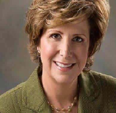 Julie Jenkins Fancelli: GOP Megadonor Wikipedia And Net Worth