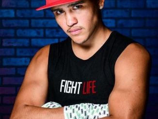 Who is Gabriel Flores Jr Mom? Everything On His Net Worth