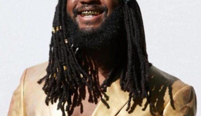 Genesis Owusu