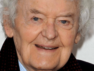 David Holbrook: Everything On Hal Holbrook Actor Son
