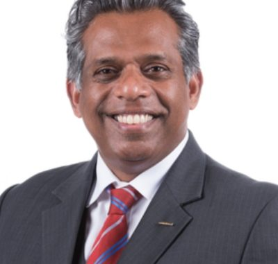 Who Is Hari Nada? Everything On Nissan Motor Executive And Ghosn whistleblower