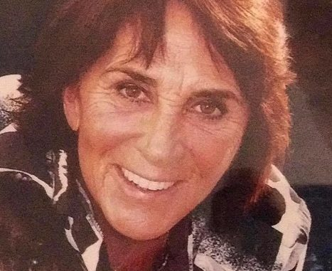 Patricia Healey Died Age 85: How Did Engelbert Humperdinck Wife Die?