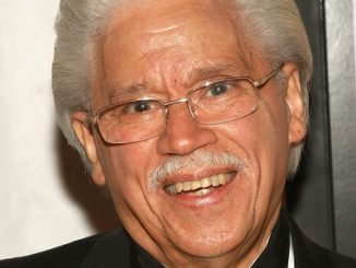 Johnny Pacheco Net Worth: How Rich Was The Dominican Salsa Idol In 2021?