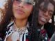 Kodak Black Is Engaged: Meet Rapper Mellow Racks On Instagram