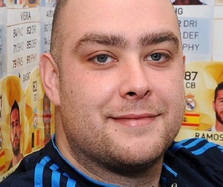 Who is Bateson87 Twitch? Everything You Need To Know