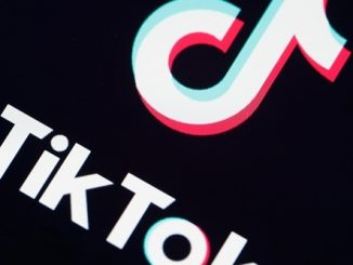 How To Do The NBA Filter On TikTok? Step By Step Guide Explained
