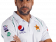 Imran Khan Junior Pakistani Cricketer