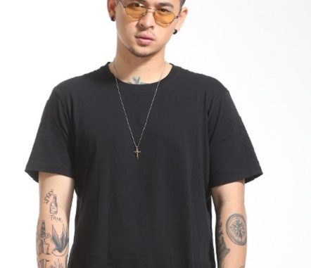 Where Is Rapper Geo Ong From? 10 Facts You Need To Know
