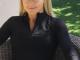 Kealia Ohai: JJ Watt Wife Is A Soccer Player