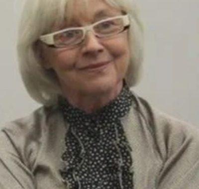 Sandra Sutherland: Where Is Jack Palladino Wife Now?