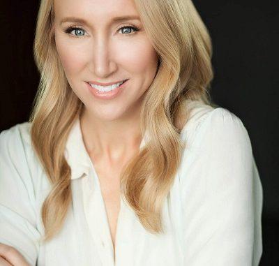 Jana Berengel: Meet The Actress From Beverly Hills Wedding