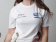 Jasmine Harrison: Meet The youngest Across The Atlantic rower