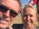 Phil Christensen: Jayne Torvill Husband And Family Facts To Know