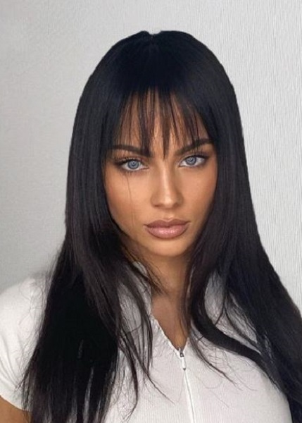 Kasia Lenhardt Age: Jerome Boateng Girlfriend Cause Of Death, How Did She Die?