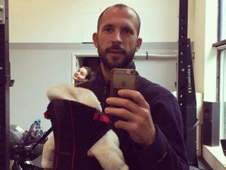 Sam Burrows: Jessie Ware Husband Age, Job, Wikipedia And Children