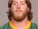 Joe Haeg Height And Weight:  10 Facts On Buccaneers Offensive Tackle