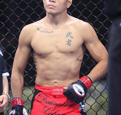 John Castaneda Weight And Wikipedia: 10 Facts To Know