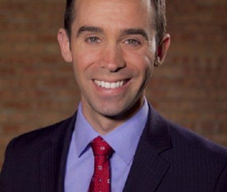 John Cuoco