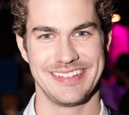 Julien Lacroix Age And Parents Nationality: Where Is The Actor From?