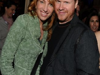Kai Cole Age And Wikipedia: Where Is Joss Whedon Ex-Wife Now?