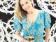 Karina Yapor: Meet The Author On Instagram