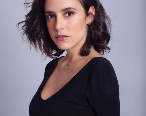 Who is Pia Vergara? Meet Her On Instagram