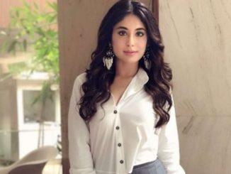 Kritika Kamra Indian Actress