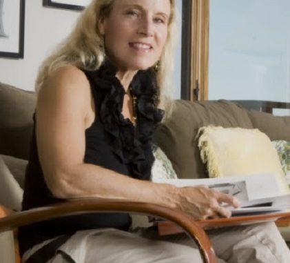 Peter Navarro Wife: Leslie Lebon Age, Wikipedia, Family and Children