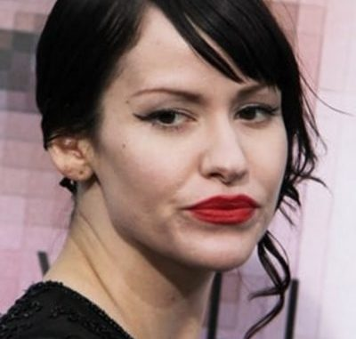 Lindsay Usich: Get To Know Marilyn Manson Wife Amid Abuse Allegations