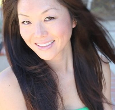 Marisa Tayui Husband And Wikipedia: Is She Married?