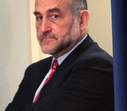 Mark Pomerantz Attorney Wikipedia: Everything To Know About Manhattan DA