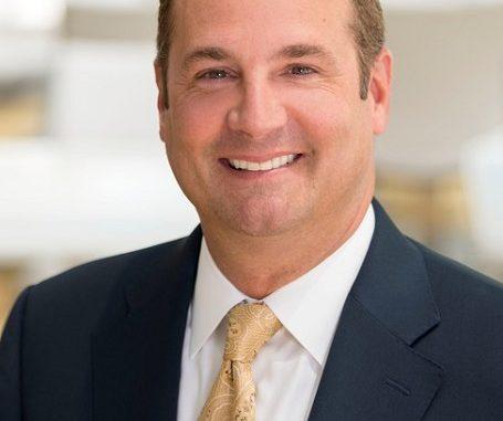 Tony Capuano Wikipedia and Salary: Meet Marriott New CEO