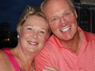 Pat Schottenheimer: Marty Schottenheimer Wife And Family Facts To Know