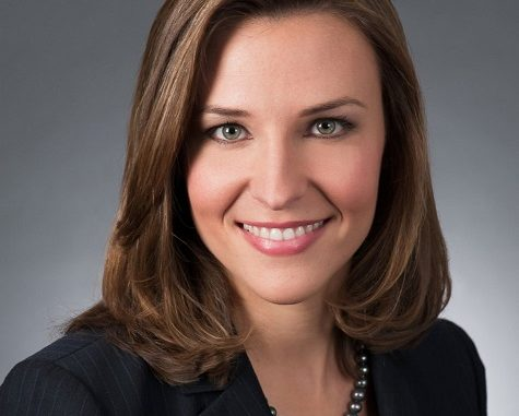 Who Is Mary Bruce From ABC News? Everything To Know About